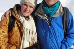 2015-01-12-winterwanderung-almfrieden01