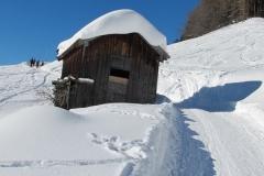 2015-01-12-winterwanderung-almfrieden16