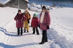 2015-01-12-winterwanderung-almfrieden17