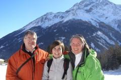 2015-01-12-winterwanderung-almfrieden23