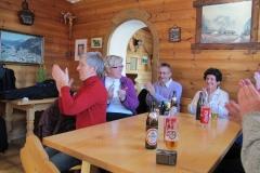 2015-01-12-winterwanderung-almfrieden24