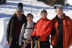 2015-01-12-winterwanderung-almfrieden36