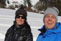 2015-01-12-winterwanderung-almfrieden38