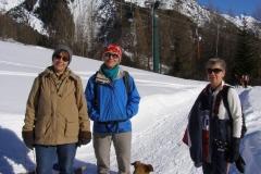 2015-01-12-winterwanderung-almfrieden39