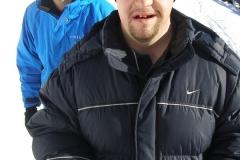 2015-01-12-winterwanderung-almfrieden42