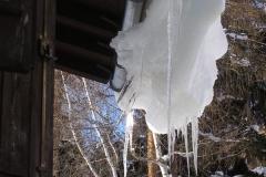 2015-01-12-winterwanderung-almfrieden46