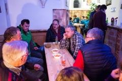 2016-11-26-weihnachtsprojekt-gerhard17