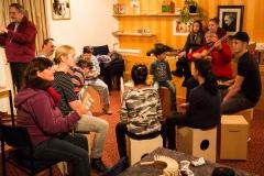 2016-11-26-weihnachtsprojekt-gerhard28