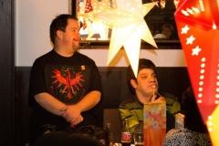 2016-12-27-weihnachtsfeier-074