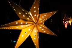 2016-12-27-weihnachtsfeier-095