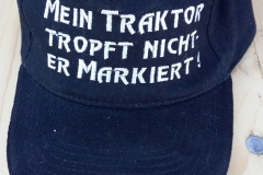 20170527_Traktorenfahrt_Rietz_Egon (9)