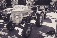 2017027_Traktorfahrt_MX009