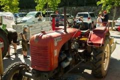 2017027_Traktorfahrt_MX012