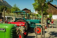 2017027_Traktorfahrt_MX013