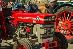 2017027_Traktorfahrt_MX014