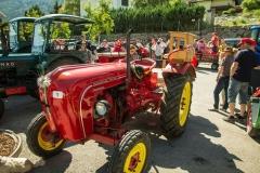 2017027_Traktorfahrt_MX015