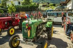 2017027_Traktorfahrt_MX016