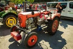 2017027_Traktorfahrt_MX017