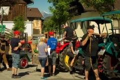 2017027_Traktorfahrt_MX021