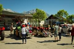 2017027_Traktorfahrt_MX024