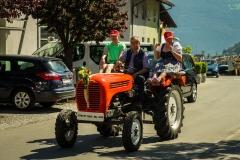 2017027_Traktorfahrt_MX030
