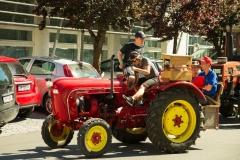 2017027_Traktorfahrt_MX031