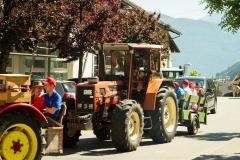 2017027_Traktorfahrt_MX032