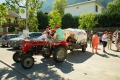 2017027_Traktorfahrt_MX038