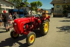 2017027_Traktorfahrt_MX041