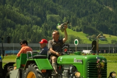 2017027_Traktorfahrt_MX051