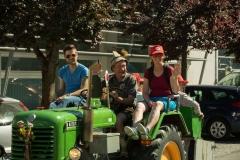 2017027_Traktorfahrt_MX086