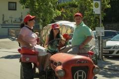 2017027_Traktorfahrt_MX091
