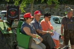 2017027_Traktorfahrt_MX099