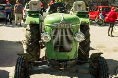 2017027_Traktorfahrt_MX104