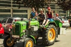 2017027_Traktorfahrt_MX106