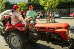 2017027_Traktorfahrt_MX108