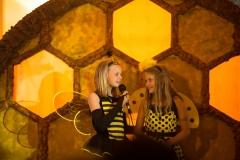 20170624_Premiere_Alea_Bee027
