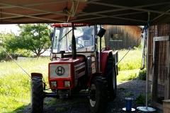 20170505_Traktor_Oldie_Treffen (11)