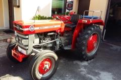20170505_Traktor_Oldie_Treffen (6)