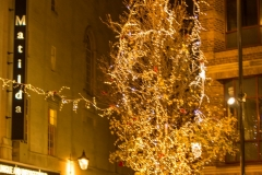 London_Dezember_2017-1035