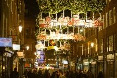 London_Dezember_2017-1043