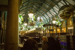 London_Dezember_2017-1050