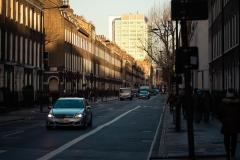 London_Dezember_2017-1149