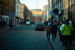 London_Dezember_2017-1176