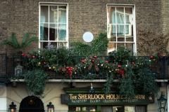London_Dezember_2017-1323