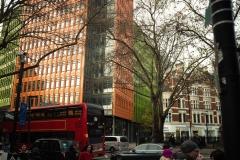 London_Dezember_2017-1360