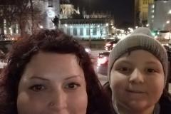 London_User_Fotos0007