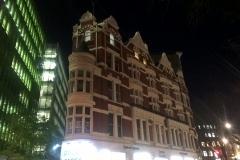 London_User_Fotos0017
