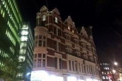 London_User_Fotos0018