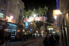 London_User_Fotos0020